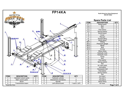 Wiring Diagram For Hydraulic Dump Trailer also Steps page9 further 172361 further Makita Wiring Diagrams moreover Double Light Switch With Outlet Wiring Diagram. on wire a 3 way switch with 14 2