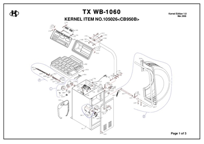 Gem Electric Car Wiring Diagram besides Free  work Wiring Diagram further Desoto Wiring Diagram besides Parts Of A Drainage System additionally Fuse Box For Mobile Home. on fuse box in mobile home
